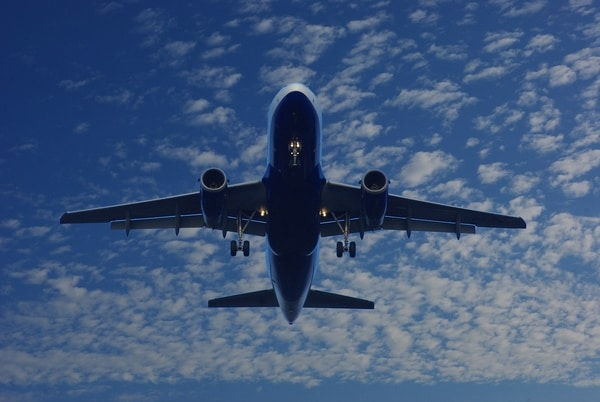 Stansted Airport Transfers service - Taxi to Stansted Airport at very cheap rates